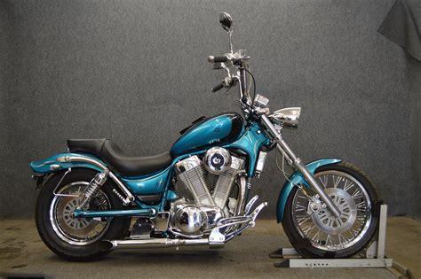 1996 Suzuki Intruder 1400 Page 86 New Or Used Suzuki Motorcycles For Sale Suzuki