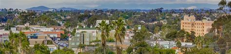 Apartment Association Of Los Angeles County Hillcrest Property Management Utopia Management