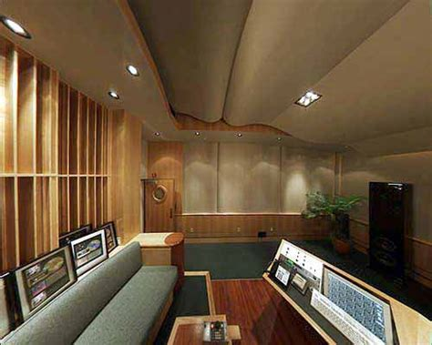 home studio design associates review recording studio design tutorial acoustics audio and