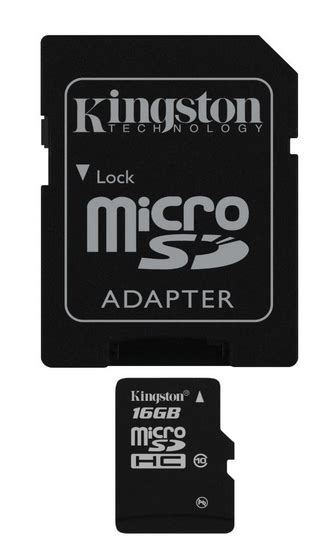 best micro sdxc card kingston memory card 16 gb micro sdhc card class 10