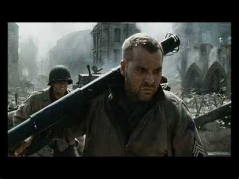 film enigma seconde guerre mondiale top 5 des musiques de films la seconde guerre mondiale