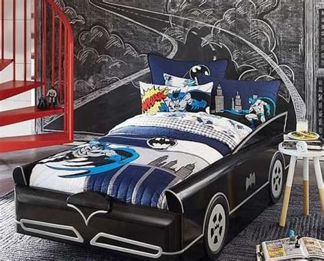 batman bedroom set tips to remodeling your own quot bat cave quot with cool batman