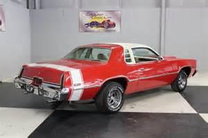 1976 Dodge Charger For Sale 1976 Dodge Charger Sport For Sale Lillington Carolina