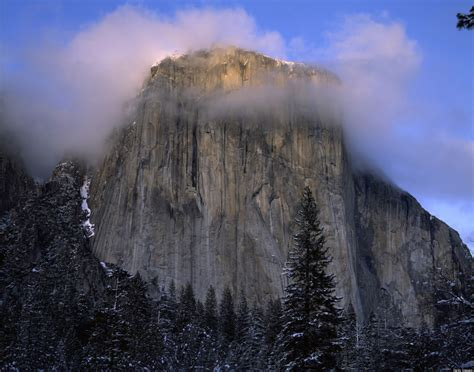 hd wallpaper for mac yosemite обои из os x 10 10 yosemite обои