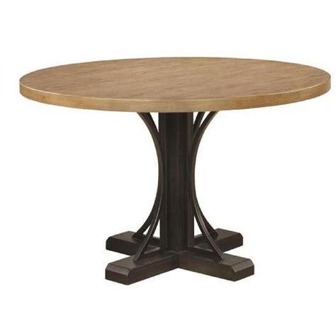 farmhouse style dining table country farmhouse style dining table aptdeco