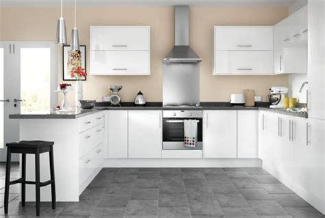 kitchen appliances orlando orlando white high gloss kitchen wickes co uk