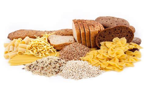 alimentos sin hidratos de carbono vix