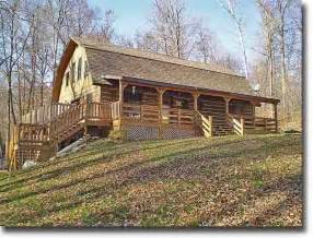 Gambrel Barn House Plans 1000 Ideas About Gambrel Roof On Pinterest Dream Master