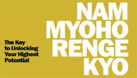nam myoho renge kyo testo felicit 192 nell altro mondo per una teoria prassi della