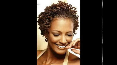black braided hairstyles for short hair charming short braided hairstyles for short afro hair hairstyles