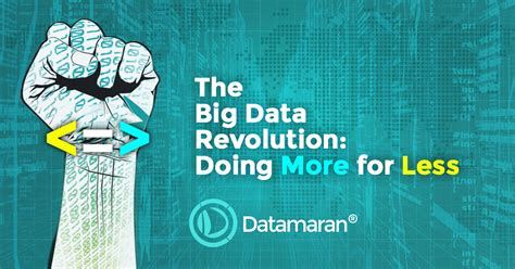 Big Data Big Innovation Enabling Competitive Ebook E Book the big data revolution doing more for less datamaran