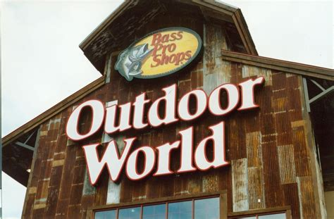 tattoo shops in shreveport bass pro outdoor world bossier city la awesome building
