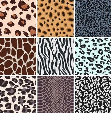 grunge pattern cdr grunge vintage texture pattern for illustrator free vector