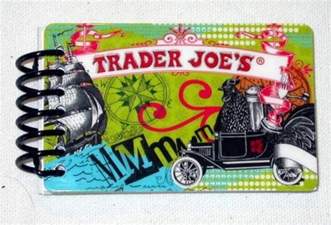 Trader Joe Gift Cards - 26 best images about trader joes on pinterest brown paper bags bags and coffee cans