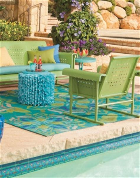funky patio furniture 17 best images about mettler on gardens