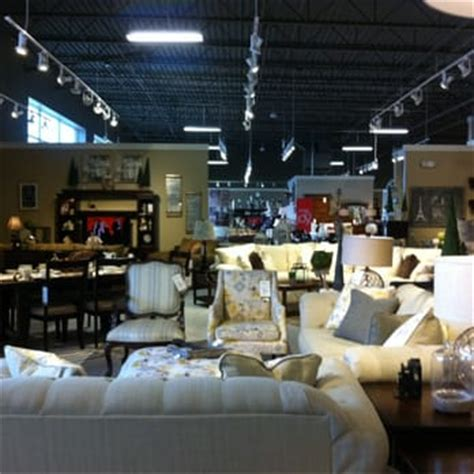 home decor stores in oklahoma city ashley homestore 44 photos furniture store east