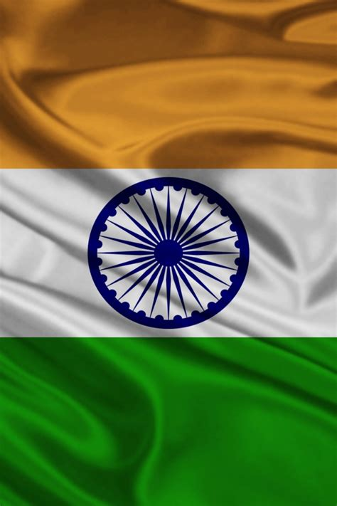 wallpaper for iphone india 640x960 india flag iphone 4 wallpaper