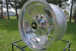 1972 Chevy Truck 8 Lug Wheels 8 Lug Wheels What S On Your Truck Page 12 The 1947