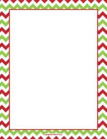 Best christmas cookie border 22844 clipartion com