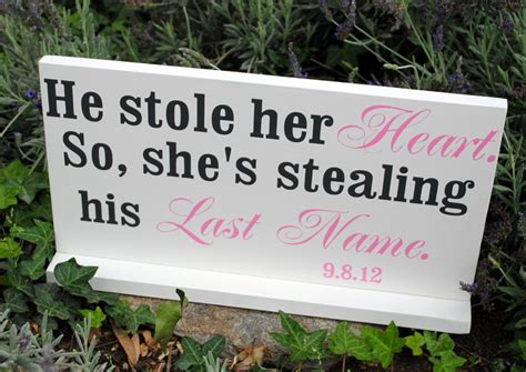 Wedding Signs by 20 And Clever Wedding Signs Awol Granada