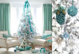 create your own white christmas wherever you are sheri