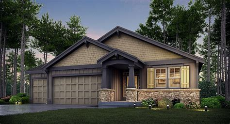 bringing a new home lennar bringing new homes to battle ground this summer lennar prlog