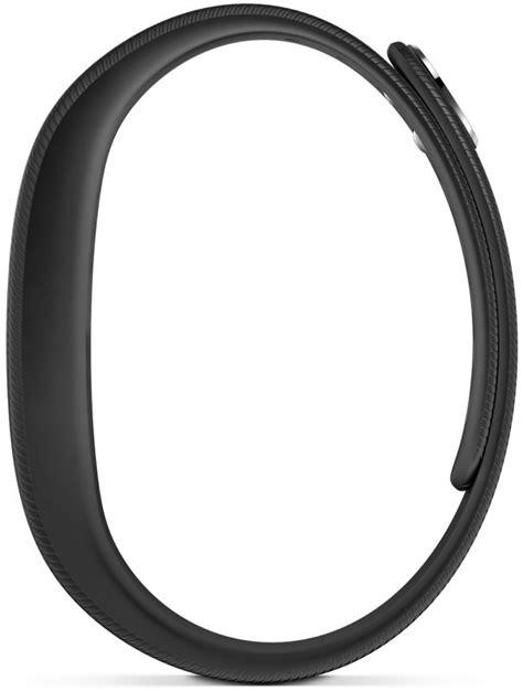 Sony Smartband Swr10 Black sony smartband swr10 black bracelet alzashop