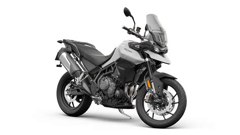 triumph tiger  guide total motorcycle