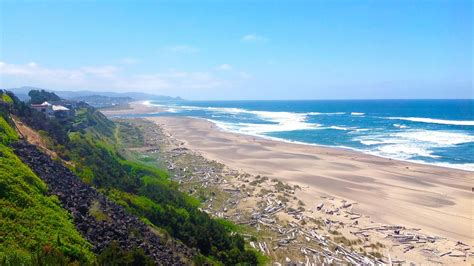 lincoln city vacations 2017 package save up to 603
