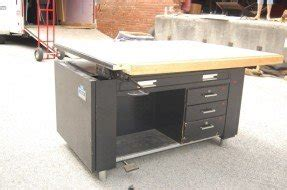 mayline desk o matic mayline drafting tables foter