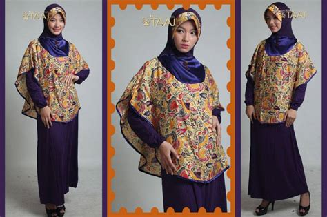 Kerudung Cantik Modern Jilbab Kr 19 03 Kerudung Taaj Center Kerudung