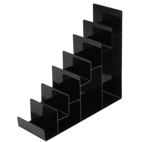 Wholesale Display Racks by Buy Wholesale Cd Rack Display From China Cd Rack Display Wholesalers Aliexpress