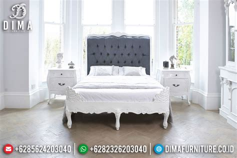 Tempat Tidur tempat tidur minimalis jepara set kamar tidur mewah
