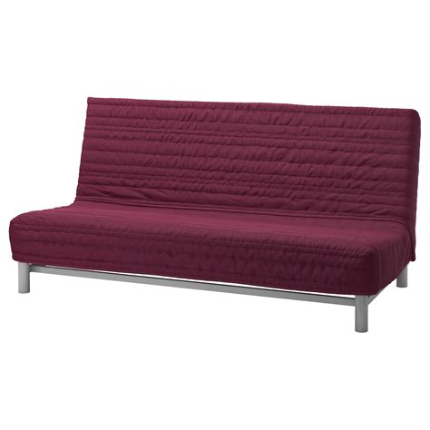 ikea single sofa bed the best ikea single sofa beds