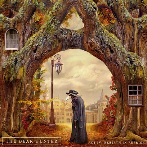 best album artworks best album cover of 2015 so far rebrn