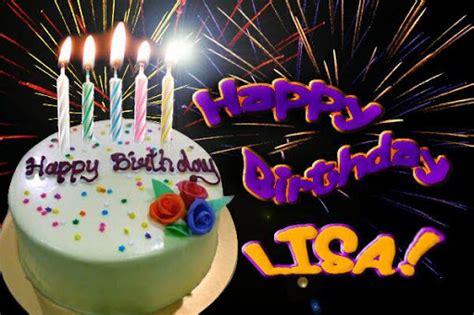 imagenes de happy birthday lisa thursday 1 14 10 happy birthday lisa tyskye love ya