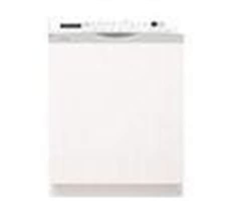Kenmore Dishwasher Clean Light by The Top Spray Arm In Kenmore Dishwasher Model Fixya