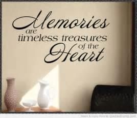 Throwback thursday memories newhairstylesformen2014 com
