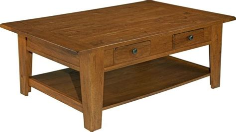 Broyhill Coffee And End Tables Broyhill Attic Heirlooms Rectangular Cocktail Table And End Table Set Traditional