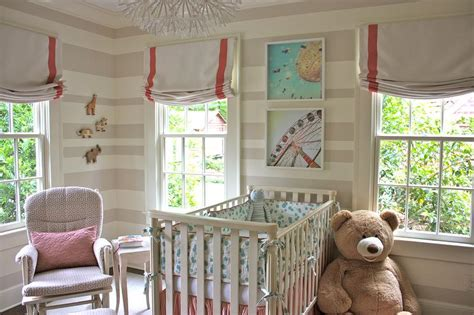 Pinterest Nursery Decor Baby Nursery Decor Sweet Furniture Baby Nursery