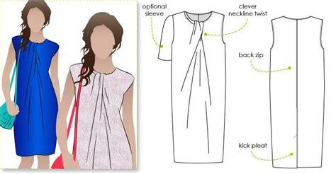 zara pattern maker 7 best shift dress pattern ideas images on pinterest