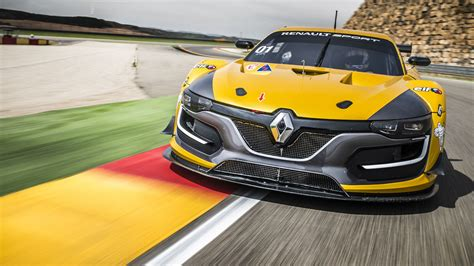 renault sports car amazing hd wallpapers of renault sports cars images best