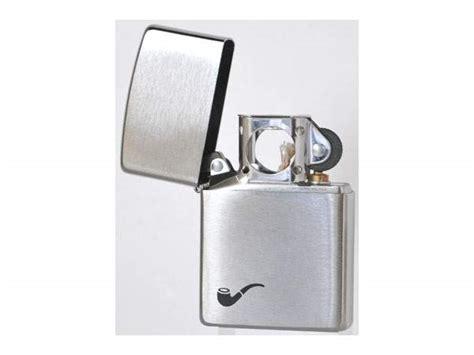 How To Light A Lighter by Pochitto Rakuten Global Market Interesting Zippo Zippo
