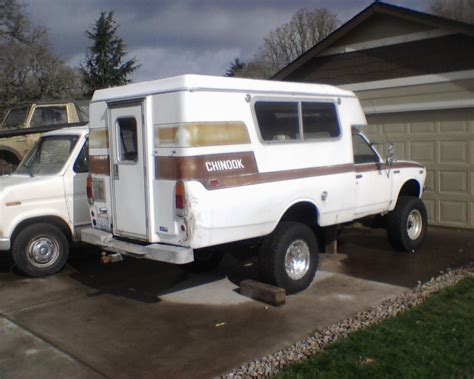 toyota motorhome 4x4 toyota hilux 4x4 conversions google search toyota