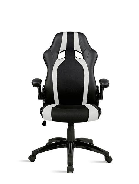 sillas deportivas oficina sillas deportivas y ergon 243 micas para estudiar