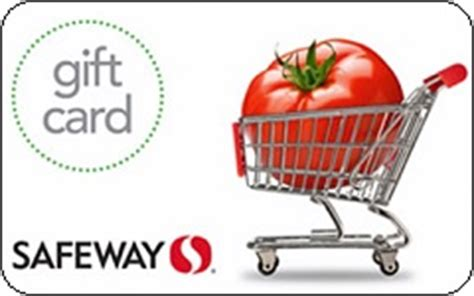 Gift Cards At Safeway Discount - buy safeway gift cards at a 2 discount giftcardplace