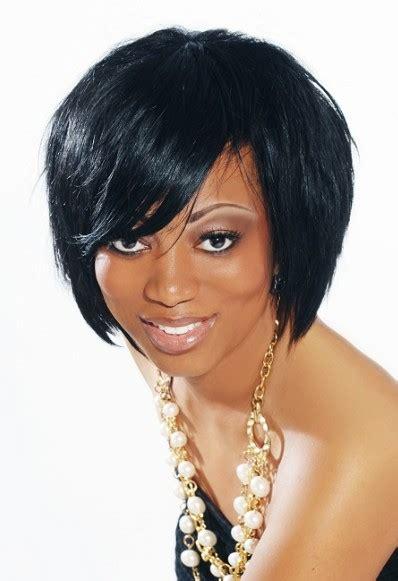short haircuts for black women com bob hairstyles for black women beautiful hairstyles