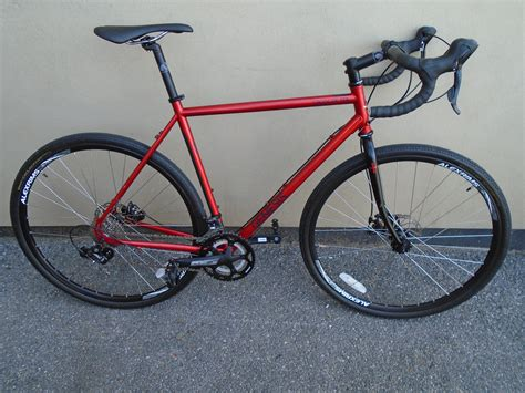 genesis croix de fer for sale bikes for sale in ashburton bigpeaks