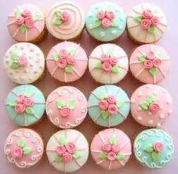 cupcake eye candy