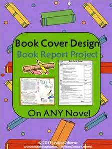 26 best images about book report ideas on